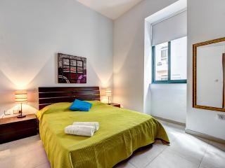 Brand New Tigne Sliema 2-bedroom Apartment - Malta vacation rentals