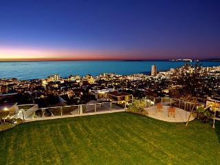 Platinum level Bantry Bay villa - Bantry Bay vacation rentals