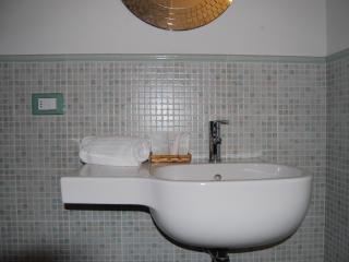 Burlamacco Gold B&B Viareggio (Lucca) Tuscany Italy - Viareggio vacation rentals
