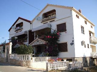 Stunning Seaview Villa in Croatia! - Kukljica vacation rentals