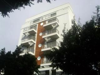 City Center-Brand New building- Dizengoff- Balcony - Image 1 - Tel Aviv - rentals
