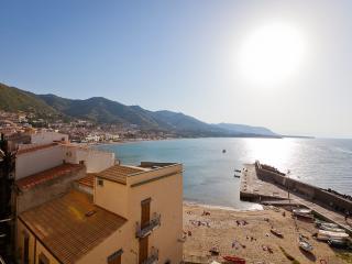 Terrazza Paradiso - Cefalu vacation rentals