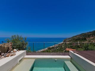 Villa Talia - Petralia Soprana vacation rentals