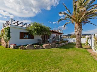 Villa La Plage - Castiadas vacation rentals