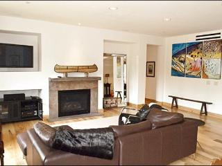 Brand New, Luxury Condo - Contemporary Furnishings & Finishes (1239) - Ketchum vacation rentals