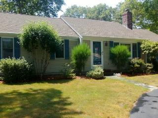 15 Striper Lane - FPERE - East Falmouth vacation rentals