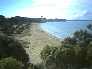 New Zealand's Most Popular Beach Paradise - Auckland vacation rentals
