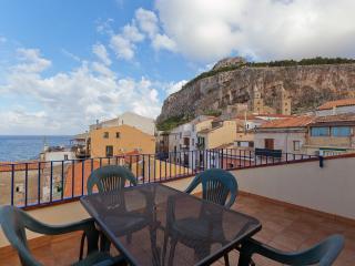 Terrazza Piazzetta - Cefalu vacation rentals