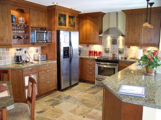 Villa Tortuga- Luxury Beach Condo- Calif Riviera! - Costa Mesa vacation rentals