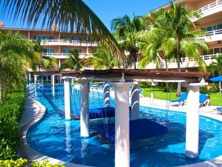 Amazing Condo with Marina View. - Quintana Roo vacation rentals