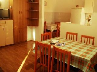 Villa Ulyssia (7+3) - Supetar vacation rentals