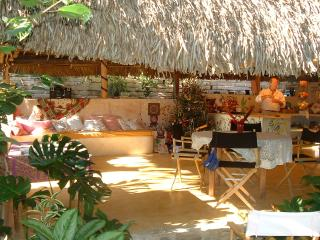 Tranquil Hideaway Above the Bay - Yelapa vacation rentals