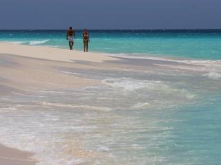 The Best Secret Spot In The Caribbean POSADA MEDITERRANEO LOS ROQUES - Los Roques National Park vacation rentals