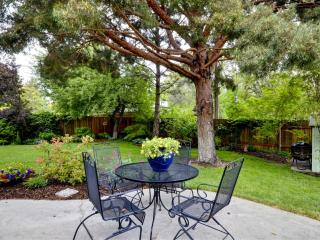 Vacation Rental in Boise