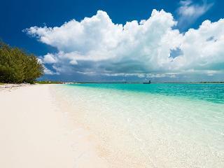 La Salamandre - Providenciales vacation rentals