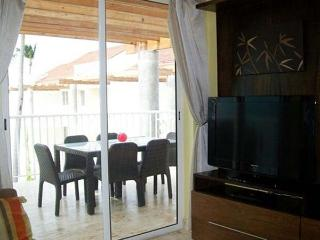 Playa Turquesa PH P-401 Premier Beachfront - Punta Cana vacation rentals