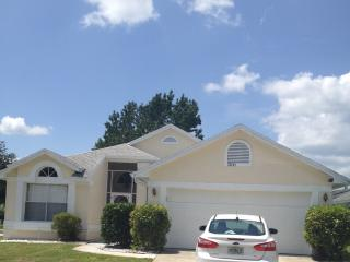 Beautiful 3 Bed Detached Villa with Private Pool - Lake Buena Vista vacation rentals