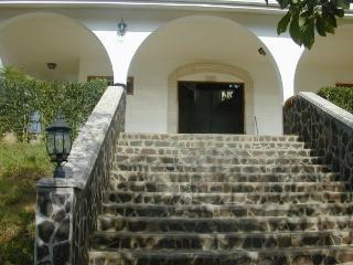 Beautiful  Villa in the Heart of Nicaragua - Masaya vacation rentals