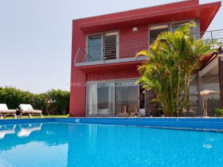 3 bedroom Resort with Internet Access in Maspalomas - Maspalomas vacation rentals
