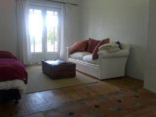 Aaa Accommodation - Bredasdorp vacation rentals