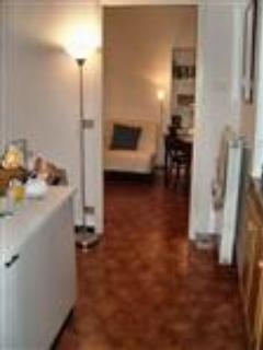 aparment CAMILLA - Camilla, Cozy apartment  in center Turin, quiet  and confort, perfect for your stay in Turin - Turin - rentals