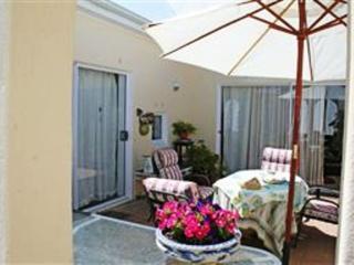 Lorraine Cottages, Bed and Breakfast - Stellenbosch vacation rentals