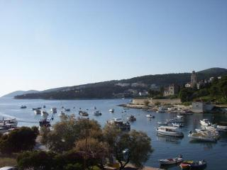 Nice Condo with Internet Access and Short Breaks Allowed - Hvar vacation rentals