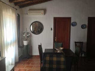 2 bedroom Apartment with A/C in Canamero - Canamero vacation rentals