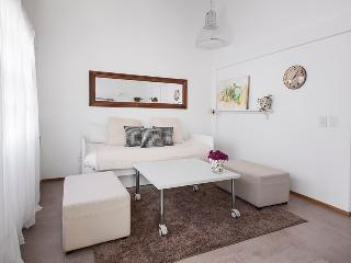 Punta Chica Suite - Luxury private home - Litoral vacation rentals