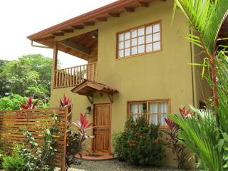 Dominical Beach Home - Pavones vacation rentals