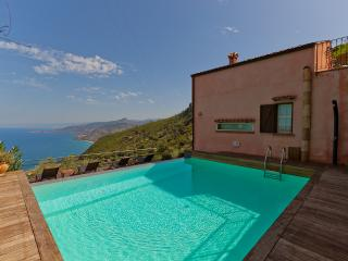 Nice 2 bedroom Villa in Cefalu - Cefalu vacation rentals