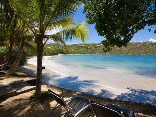 None WV BEA - Marigot vacation rentals