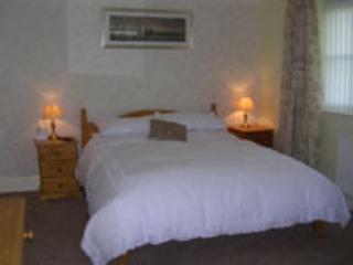 Bed & Breakfast in Mid Devon - Image 1 - Devon - rentals