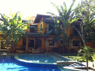 Casa para temporada em Itacaré, Bahia - State of Bahia vacation rentals