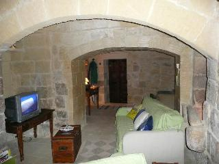 A Peaceful Getaway On The Quiet Island Of Gozo - Munxar vacation rentals