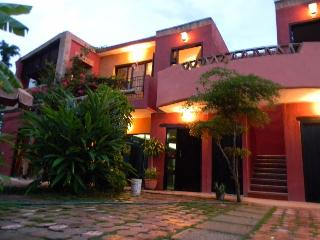 Cozy 2 bedroom Apartment in Venezuela - Venezuela vacation rentals
