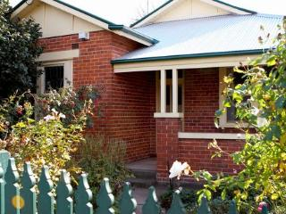 Classic On George - Albury vacation rentals