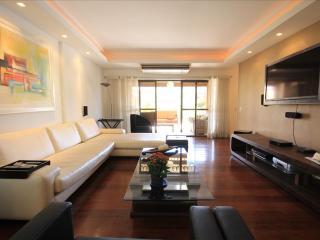 ★Eurico Cob - Rio de Janeiro vacation rentals