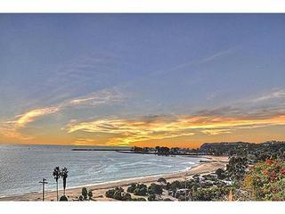 OCEAN/BEACH VIEWS; LISTEN TO WAVES! $500 OFF DEAL! - Dana Point vacation rentals