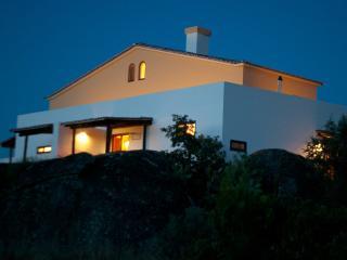Casa Grande de Luxe Quinta Serra de São Mamede - Castelo de Vide vacation rentals