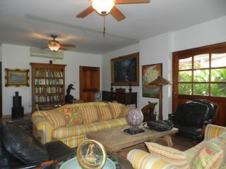 Villa 1003, 3 bdrm modern Villa - Panama vacation rentals