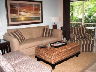 Gulfside Small Garden Unit T - Siesta Key vacation rentals