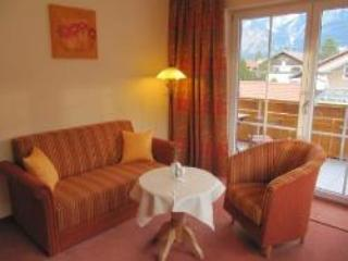 LLAG Luxury Vacation Apartment in Schwangau - 506 sqft, comfortable, exclusive, central (# 4152) - Schwangau vacation rentals