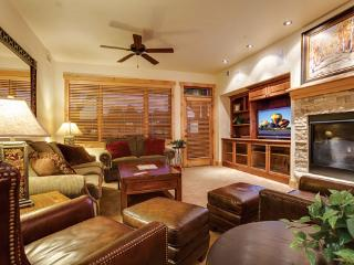 6203 Bear Lodge, Trappeur's - Steamboat Springs vacation rentals