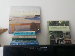 Mattituck-Wines and Waves - Mattituck vacation rentals
