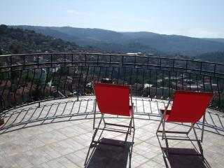 best views Veliko Tarnovo - studio, sleeps 2 - Veliko Turnovo vacation rentals