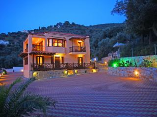 Perfect Condo with Internet Access and A/C - Skopelos vacation rentals