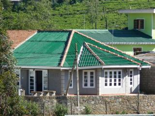 Sunny Central Province vacation Cottage with Garden - Central Province vacation rentals