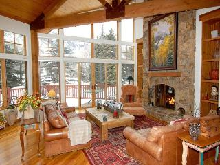 101 Park Ave - Aspen vacation rentals
