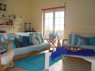 Beautiful beach House near  Peniche in Baleal - Peniche vacation rentals